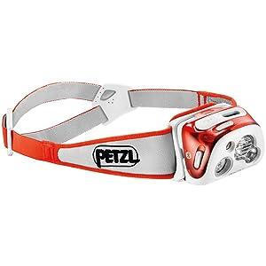 PETZL(ペツル) REACTIK+ リアクティックプラス E95H
