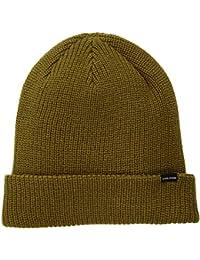 ボルコム ニット帽 SWEEP BEANIE スウィープ ビーニー J5851801 MOS F