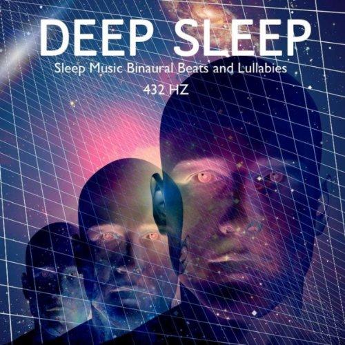 Sleep Music Relaxation Binaura...