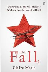 The Fall Kindle Edition