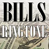 Amazon.co.jpBills: Remake in the Style of LunchMoney Lewis - Ringtone