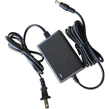 電源屋 YAMAHA ヤマハ 電子キーボード用 12V 1.5A 互換電源 ACアダプター 電源アダプター PA-150A YAMAHA PA-3C