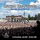 Around The Parrotsの画像
