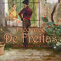 COMPLETE MUSIC FOR VIOLIN