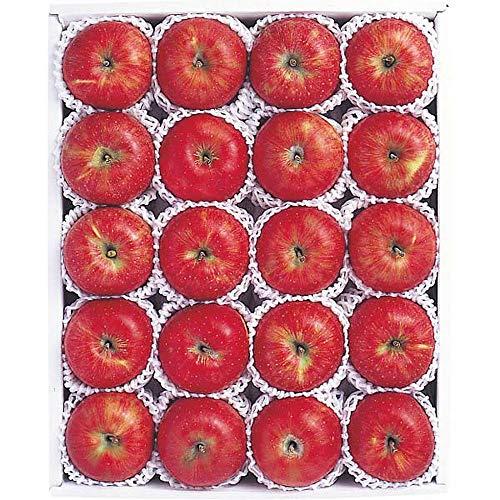 お歳暮 ギフト 果物 りんご 人気 ランキング (青森県産 サンふじ りんご5�s)