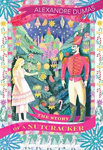 The Story of a Nutcracker (Vin...