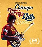 Chicago: Terry Kath Experience - Special Ed [Blu-ray] [Import]