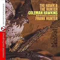 Hawk & The Hunter