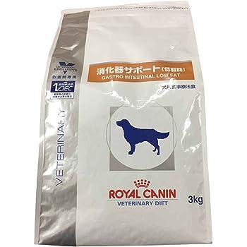 ロイヤルカナン ドッグフード 犬用 消化器サポート(低脂肪) 3kg