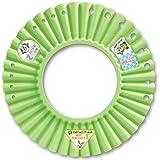 PIP BABY ステップ シャンプーハット 1個 (x 1)