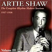 Complete Rhythm Makers Sessions 1937-38 2