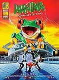 【早期購入特典あり】JUICE UP!! TOUR FINAL(DVD)(B2ポスター付き)