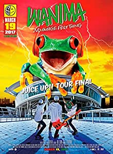 【メーカー特典あり】JUICE UP!! TOUR FINAL(DVD)(B2ポスター付き)