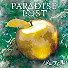 PARADISE LOST[通常盤](通常1~2か月以内に発送)