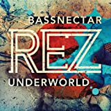 Rez (Bassnectar Remix) [12 inch Analog]