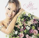 Heart(初回限定盤)(DVD付)