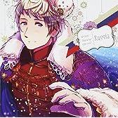 ヘタリア キャラクターCD II Vol.7 ロシア