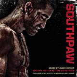 Ost: Southpaw