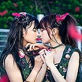 【Amazon.co.jp限定】Pinky! Pinky!【初回限定盤】(オリジナルミニクリアファイル(金子理江&黒宮れい絵柄)付)