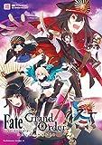 Fate/Grand Order コミックアラカルト VII (角川コミックス・エース)
