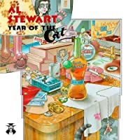 Year of the Cat [12 inch Analog]