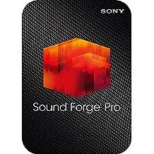 Sound Forge Pro 11 半額キャンペーン版 |ダウンロード版