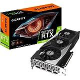 GIGABYTE NVIDIA GeForce RTX3060Ti 搭載 グラフィックボード GDDR6 8GB 【国内正規代理店品】 GV-N306TGAMING OC-8GD R2.0