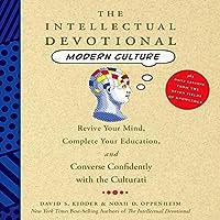 The Intellectual Devotional: Modern Culture