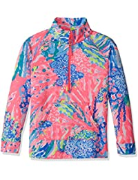 Lilly Pulitzer SWEATER ガールズ