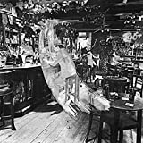 In Through The Out Door (Deluxe Edition)