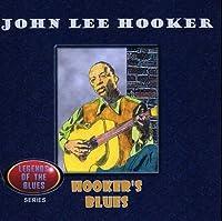 Hooker's Blues