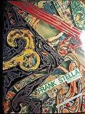 フランク・ステラ (SHINCHOSHA'S SUPER ARTISTS)