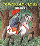 Cowardly Clyde