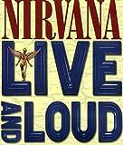Live & Loud [DVD] [Import] 画像