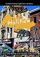 Vista Point Halifax Canada [DVD] [Import]