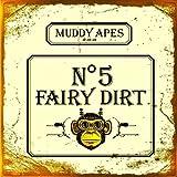 Fairy Dirt No.5