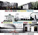 レディース シャツ One Flew over the Kosovo Theater: An Anthology of Contemporary Drama from Kosovo