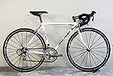 P)ANCHOR(アンカー) RNC3 SPORT(RNC3 スポーツ) ロードバイク 2014年 510サイズ