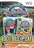 Little League World Series Double Play (Street 7/1