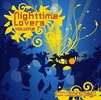 Nighttime Lovers Vol.7