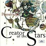 宇宙の創世主~ルネサンス期のクリスマス音楽