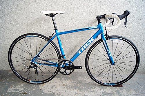 世田谷)TREK(トレック) 1.2(1.2) ロードバイク 2015年 50サイズ