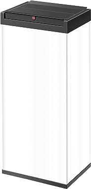 ハイロ(Hailo) ニュービッグボックス 60L ホワイト