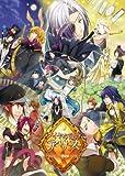 ダイヤの国のアリス 〜Wonderful Mirror World〜