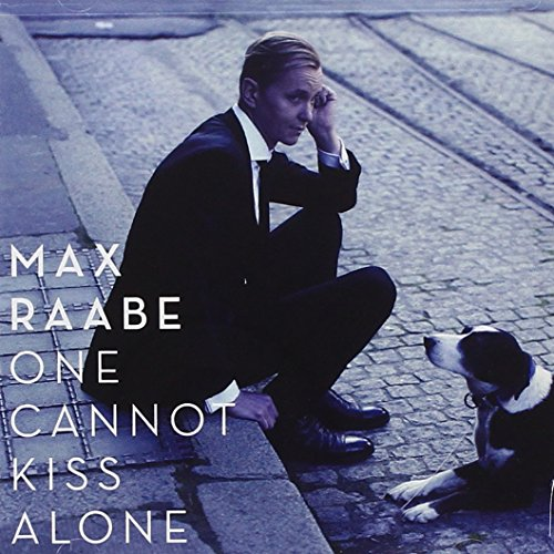 One Cannot Kiss Alone