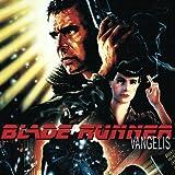 Blade Runner - Music From The Original Soundtrack