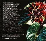 イングリット・フジコ・ヘミング ピアノ名曲集 画像