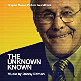 Ost: the Unknown Known