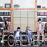 FOREVER [TYPE-B]