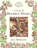 A Visit to Brambly Hedge 画像